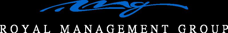 Royal Management Group